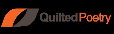 Quiltedpoetry